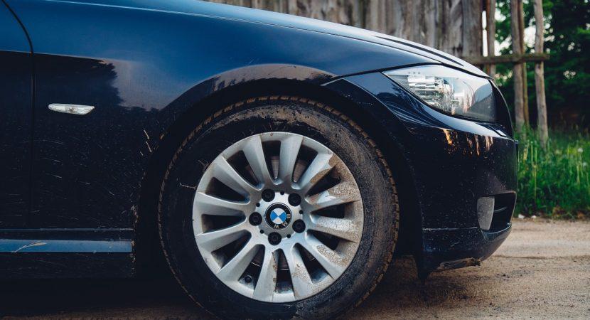 Marke mit Potential: BMW Gebrauchtwagen – Finde-deinen-gebrauchtwagen.de